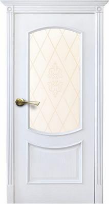 Двери Вист