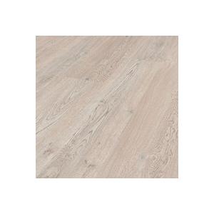 Дуб белый масляный коллекция  FORTE 33 класс
