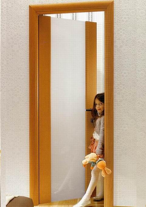 Двери (аналог двери