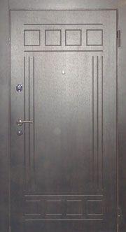 Двери производства г.Минск